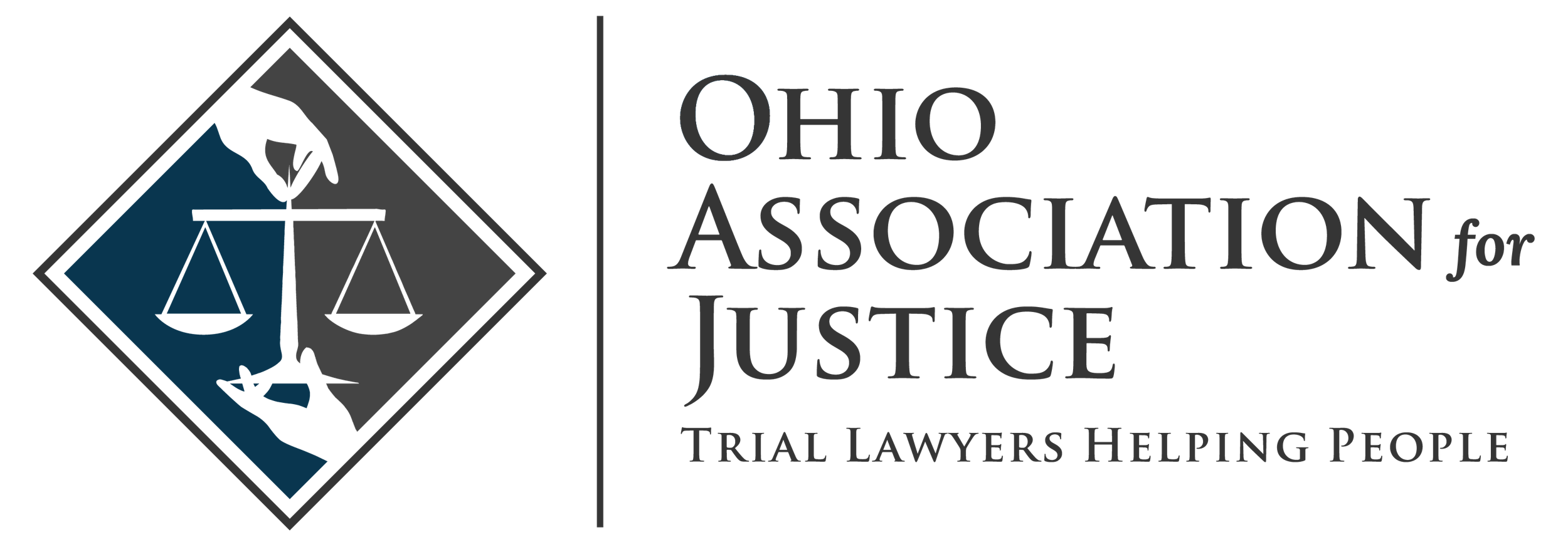 Ohio Assocation for Justice
